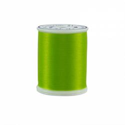 Bottom Line Thread 645 Bright Green