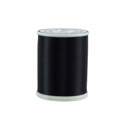 Bottom Line Thread 649 Dark Gray