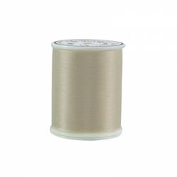 Bottom Line Thread 651 Ivory