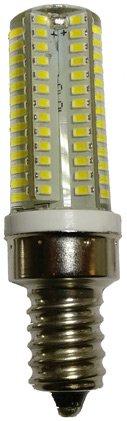 Light Bulb / NEW / Small Base Screw in - LED
