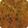 Artisan Batiks Tavarua 2 Amber