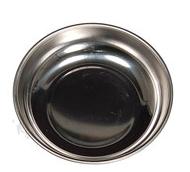 HQ 4 Magnetic Bowl