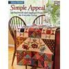 Kim Diehl Simple Appeal