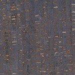 Cork Fabric 18 x 15