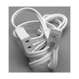 Lead Cord Elna - Used / Bin 3