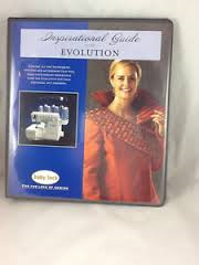 inspirational guide to the evolution rh ktrsewing com