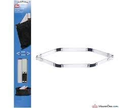 Flex Frame 30 cm