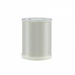 Bottom Line Thread 624 Natural White
