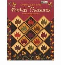 Anka's Treasures