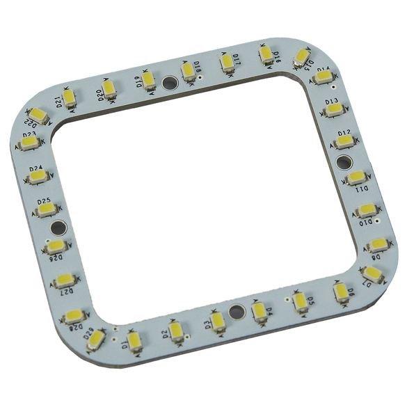 LED Ring Board  for Handiquilter