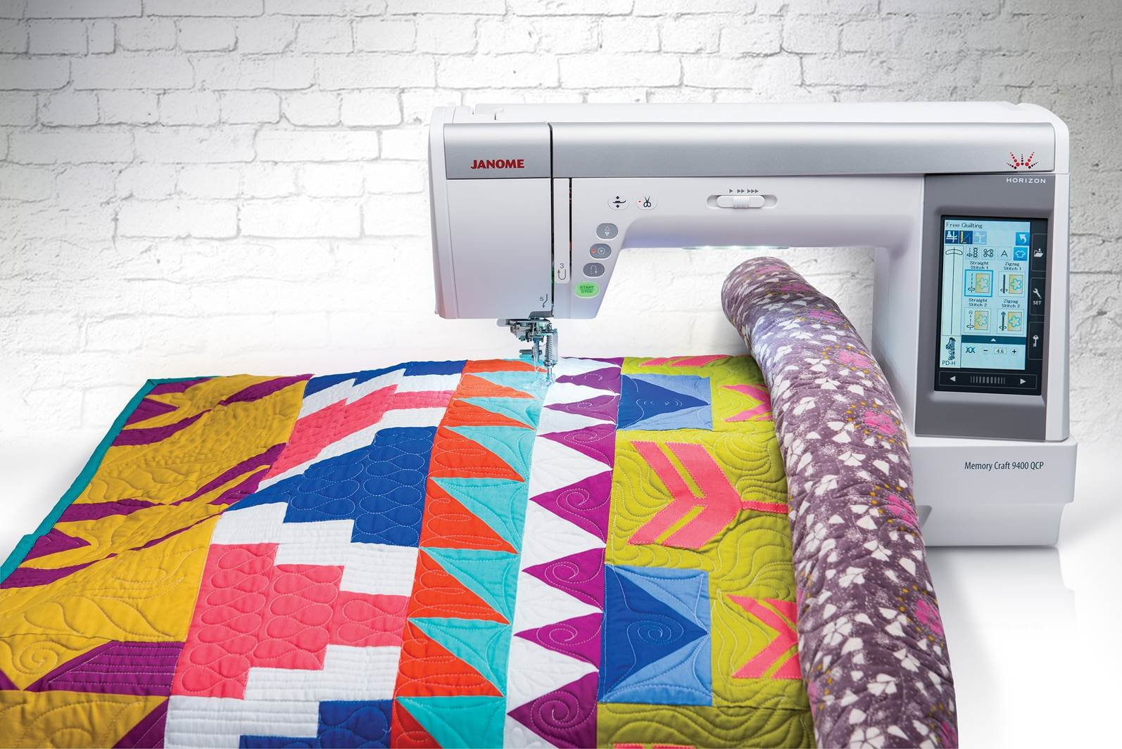 KTR Sewing Centre | Manitoba's largest sewing center & quilt