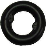 Janome Bobbin Winder Tire (Bin 4-2)