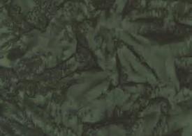 Prisma Dyes Charcoal
