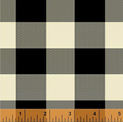Elements Flannel