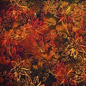Batiks by Mirah