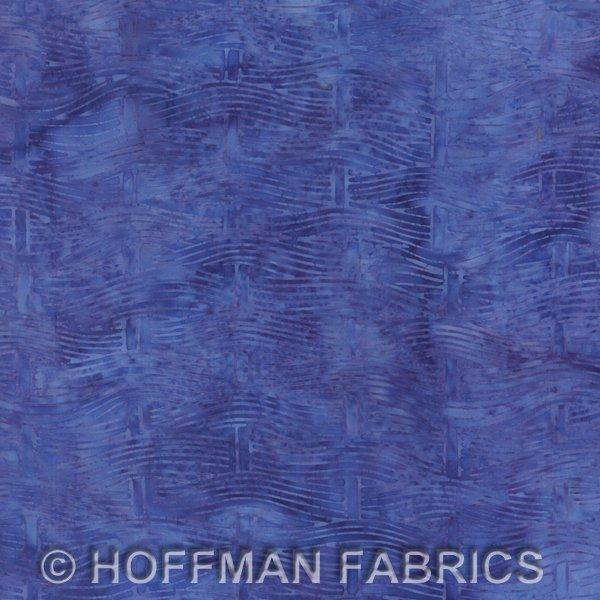 Hoffman Batik Julie