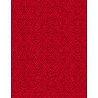 The Cardinal Rule 89153.333