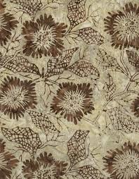 Tonga Batik