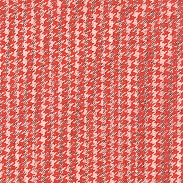 Somerset Poppy