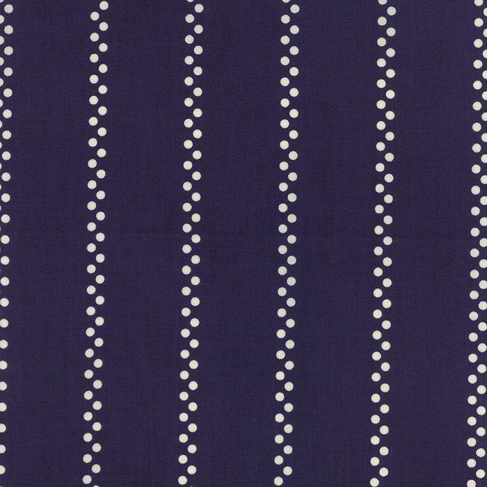 Bistro Stripe Navy