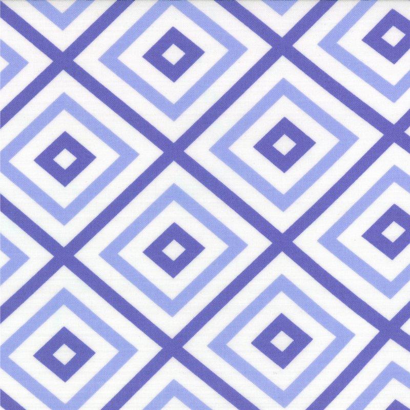 Hubba Hubba Purple