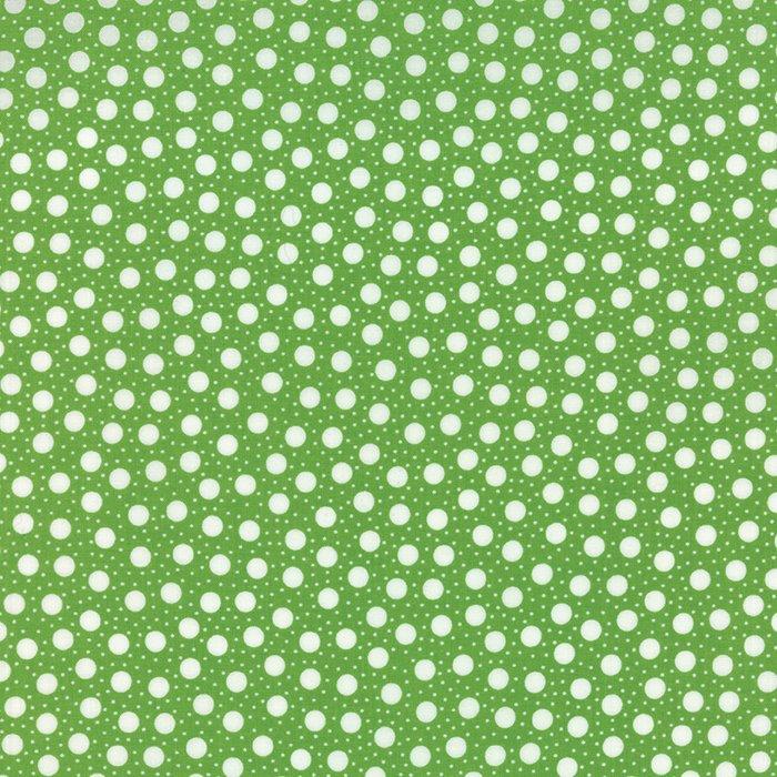 LOL-ayk green