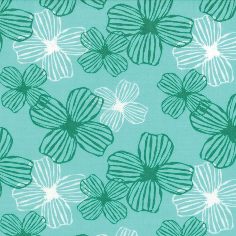Daydreams Reverie Jade