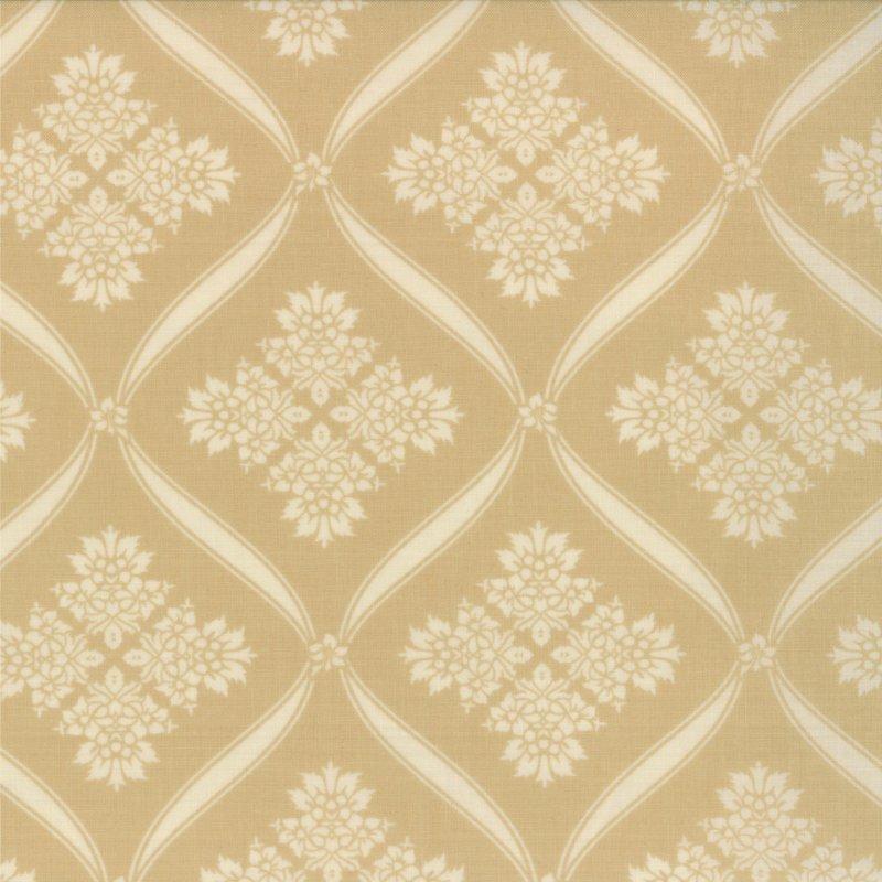 Wintergreen Linen