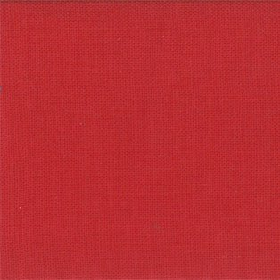 Bella Solids Cherry