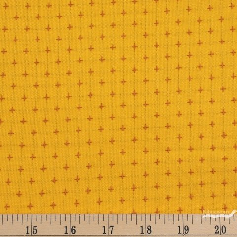 Diamond Textiles Manchester Yarn Dyed Woven  Sunburst/Yam