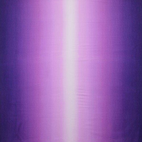 Gelato Lavender/Purple Ombre