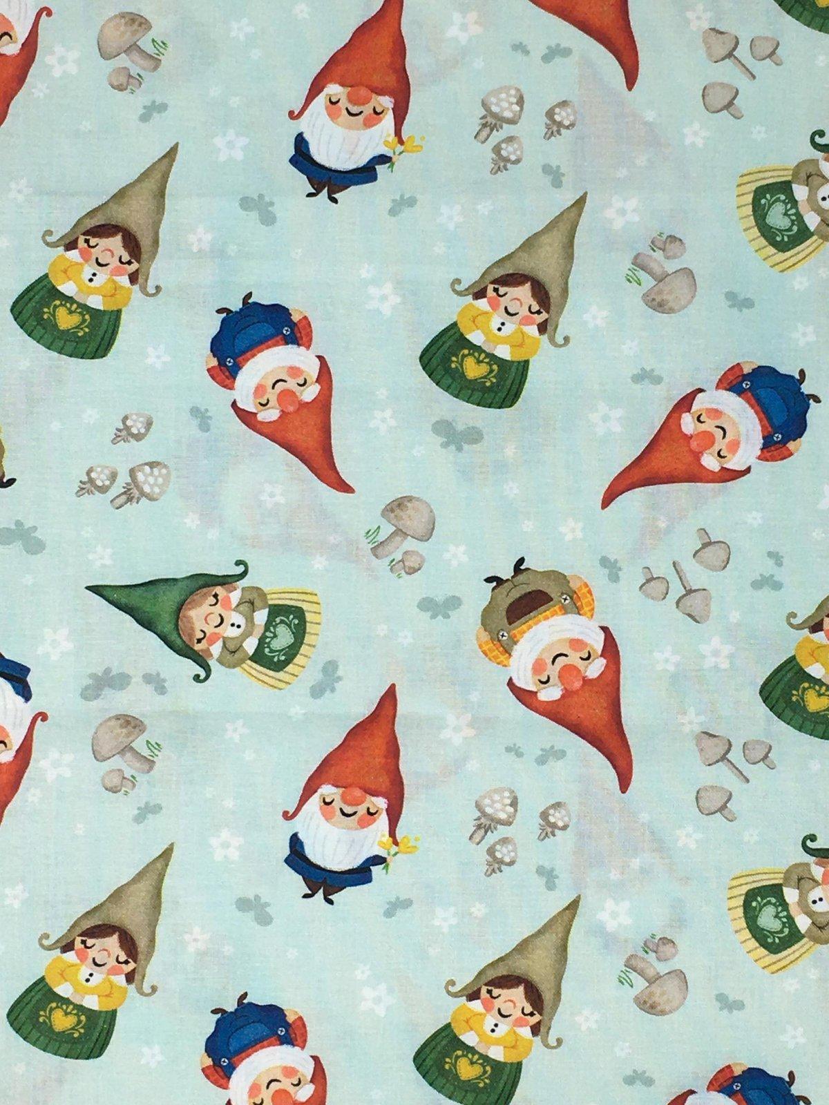 Gnome Sweet Gnome - Sweet Gnomes