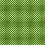 Holly Jolly Green Dot
