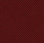 Holly Jolly Black/Red dot