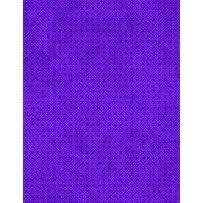 Essential Flannel Purple 60