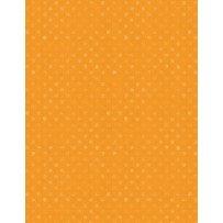 Essentials Dosty Orange