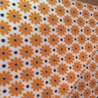 Auburn Flower