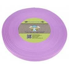 Poly Belting By the Yard - Lavender