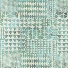 Hoffman Abalone Batik