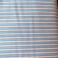 Boys Vintage Classics blue stripe