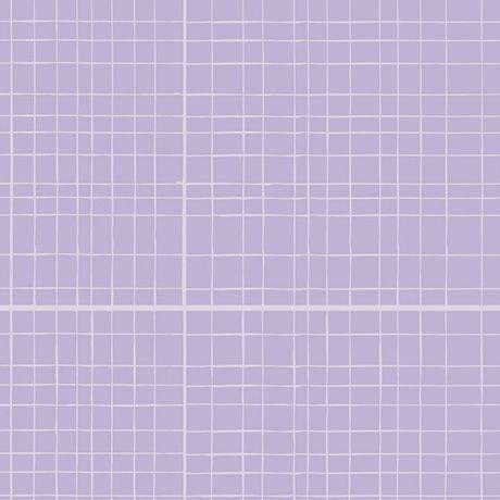 Mixology-Lavender