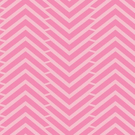 Mixology - Cotton Candy Herringbone