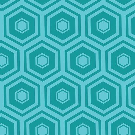 Mixology - Bali Honeycomb