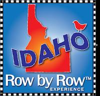 Idaho Row by Row Experience : idaho quilt shops - Adamdwight.com