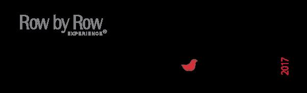 https://media.rainpos.com/3190/showcase_logo.png