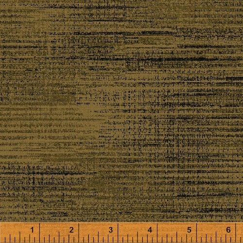 Terrain 50962-19 SIENNA