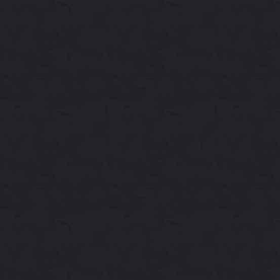 Linen Texture  X Black