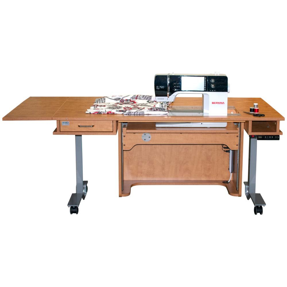 Horn 9100 Adjustable Sewing Table
