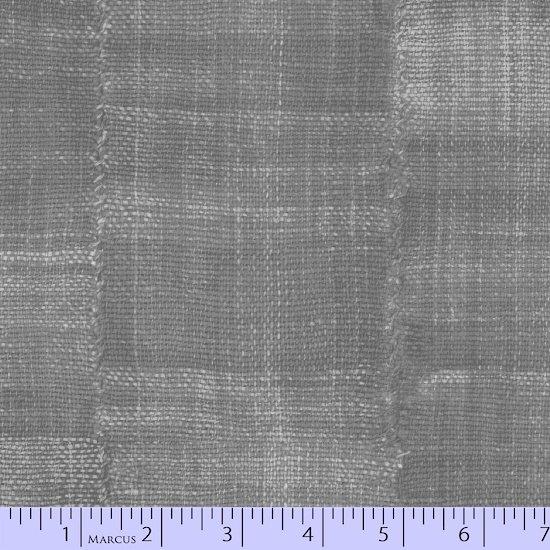 Grey Woven Texture