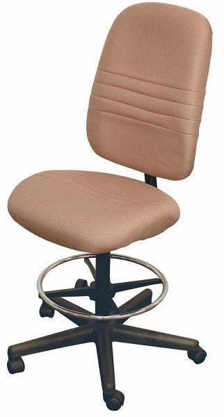 Horn Drafting Chair (Tall)